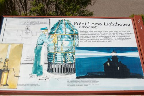 point-loma-lighthouse-real-estate_web